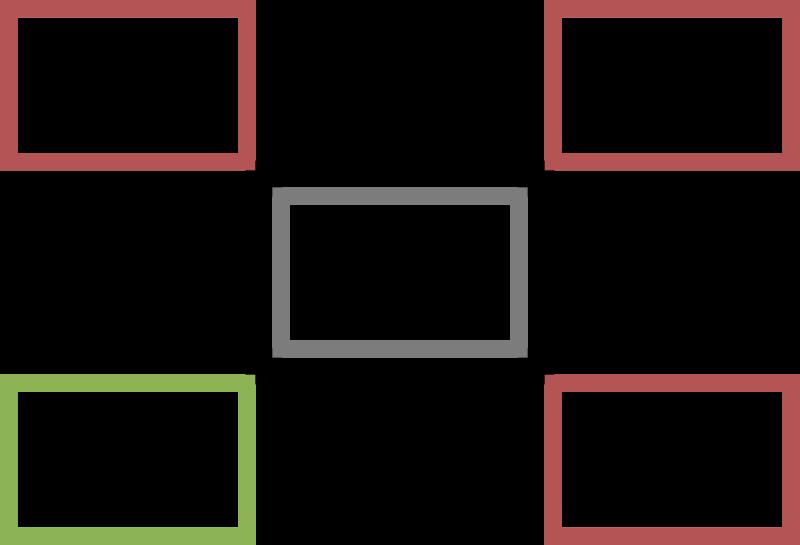 <h1>Autoscaler in Kubernetes nutzen</h1>