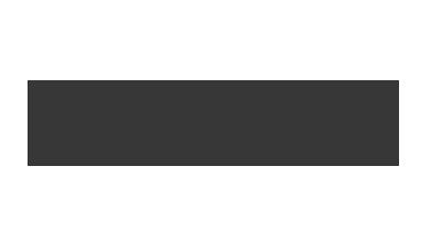 Breer Logo